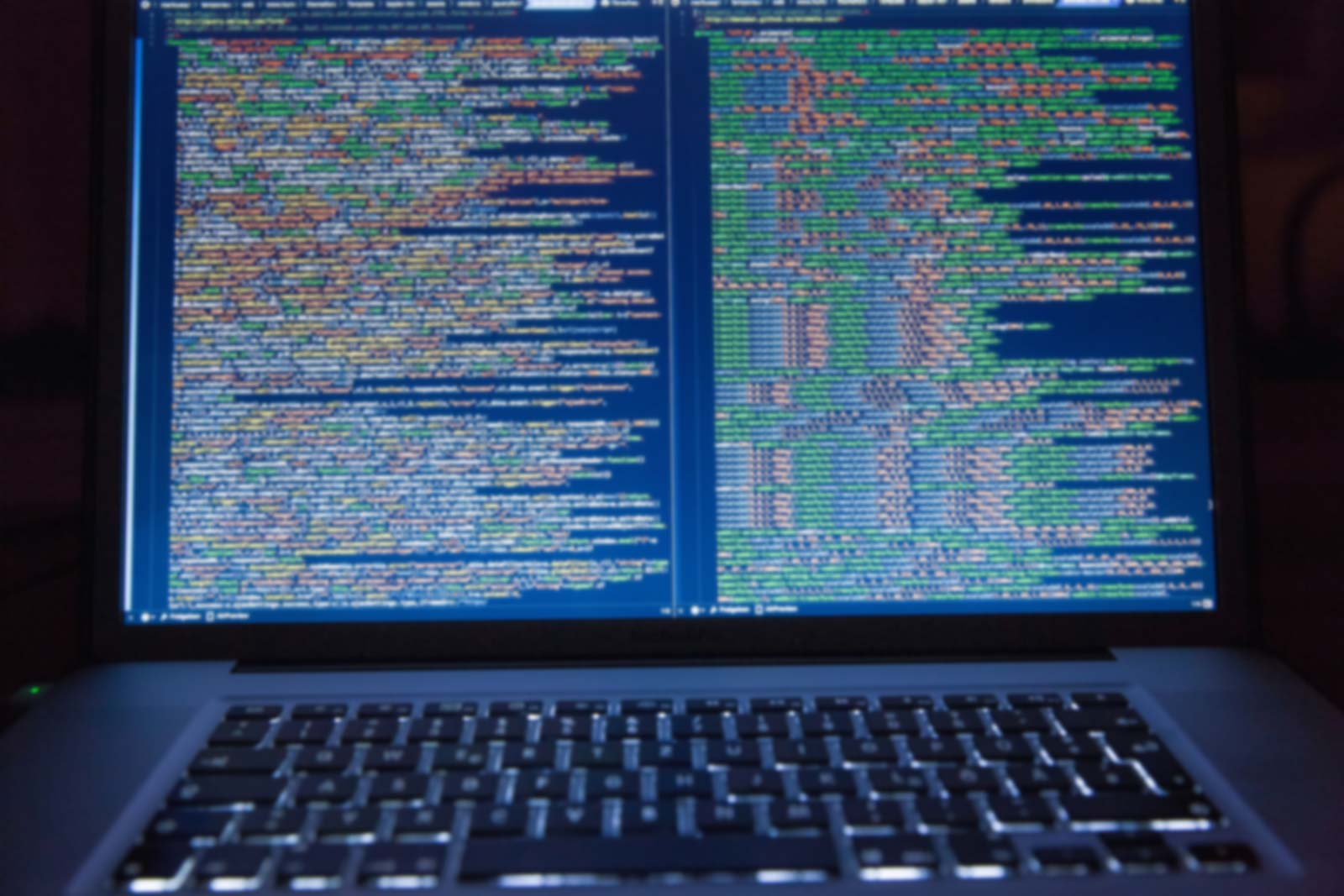 Kazap Technologies Sofware Development
