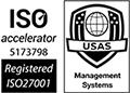 KAZAP-ISO27001-Reg-5173798
