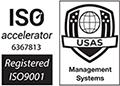 KAZAP-ISO9001-Reg-6367813