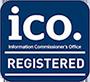 Kazap ICO Registered No ZA300616