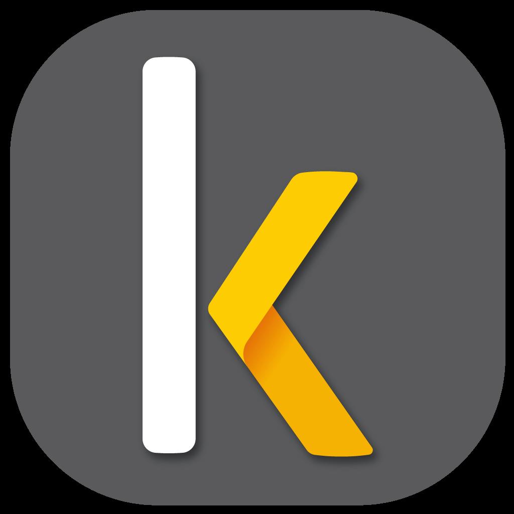 Kazap Technologies